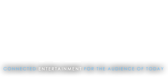 42Entertainment Connected Entertainment For The Audience Of Today